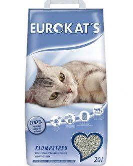 Eurokat's Classic 20 liter