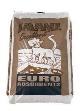 Javame euro absorbents