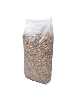 Beukensnippers 5kg Javame