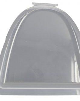 Imac deur voor kattenbak zuma