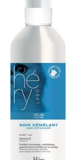 Hery anti-klit spray kat (200 ML)