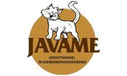 Logo Javame