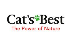 cats best logo