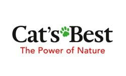 Cats Best Logo Javame