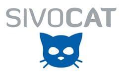Sivocat Logo Javame